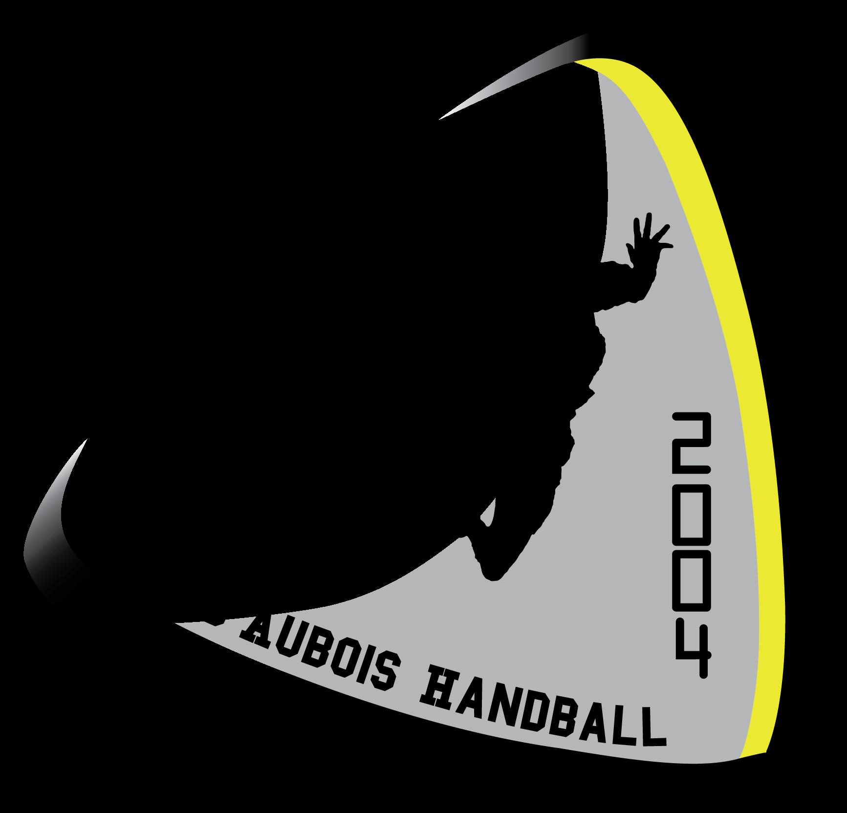 VAHB – Val d'Aubois Handball
